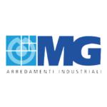 MG_arredamento_industriale