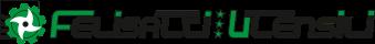 Felisatti Utensili Logo
