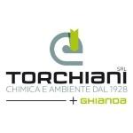 TORCHIANI